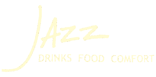 Jazzeetcafé Kortrijk DRINKS FOOD COMFORT